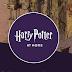 Harry Potter at Home: Releitura de Pedra Filosofal
