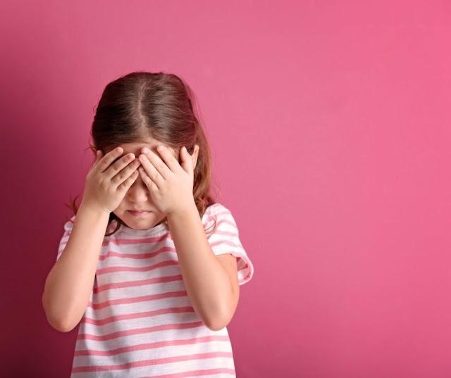 Menangani Sakit Kepala dan Migrain pada Anak