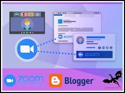Definisi Zoom Meeting dan Cara Menggunakannya - Download  Zoom For Windows