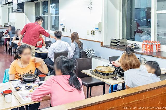MG 1501 - 熱血採訪│台中老字號韓式料理,多達近80種韓式料理任你挑,還有50種小菜讓你吃到飽!