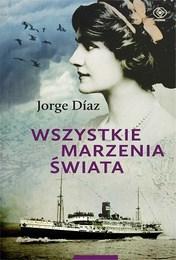 http://lubimyczytac.pl/ksiazka/78068/wszystkie-marzenia-swiata