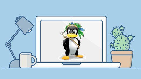 Superb Linux Bootcamp - Become Certified Linux Professional [Free Online Course] - TechCracked
