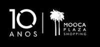 Aniversário Mooca Plaza Shopping