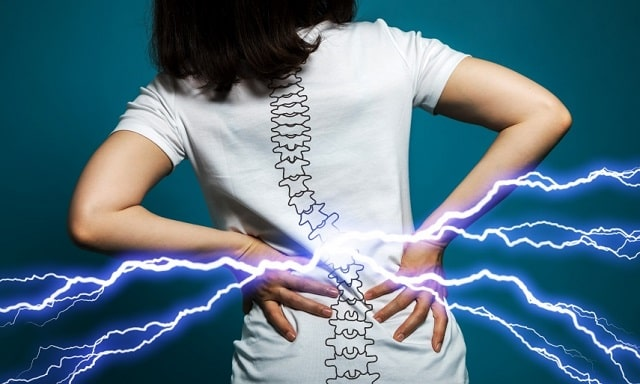 how to prevent back pain wherever you go natural lower back pains prevention