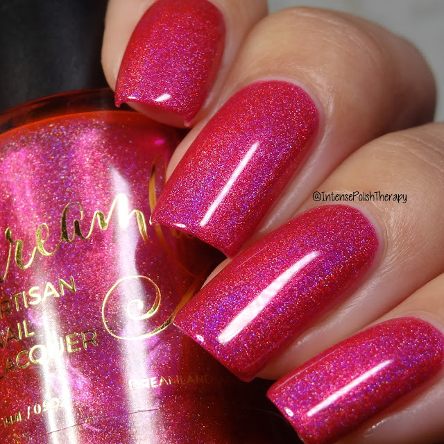 Dreamland Lacquer Date Night