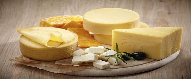 Cheese-best-way-to-gain-weight