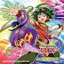 Yu-Gi-Oh! Arc-V Sound Duel 2 (320 KBPS)