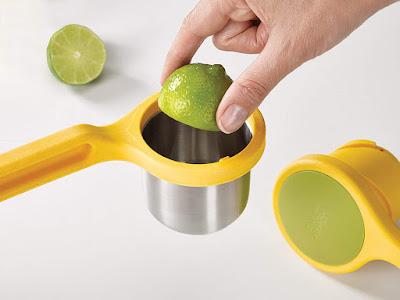 Helix Citrus Juicer | Gadgets For Kitchen
