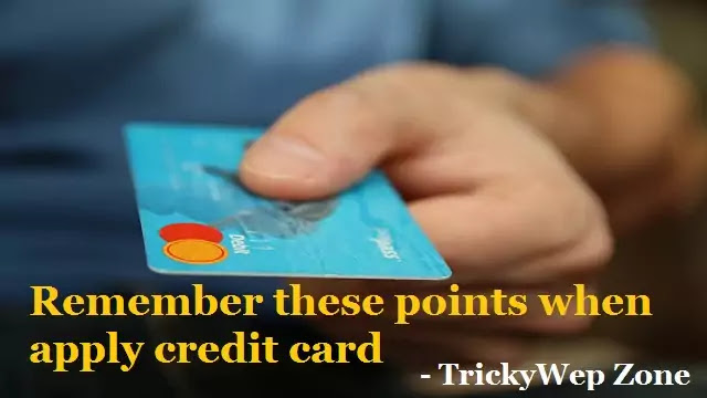 Credit-card-ke-Fayde-aur-Nuksan-in-Hindi