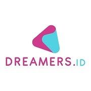 DREAMERS FM RADIO STREAMING