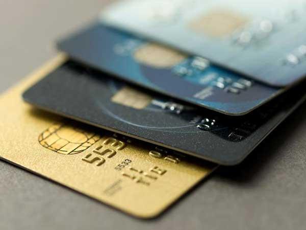 Limit Setor Tunai di ATM Kartu Debit BCA Gold