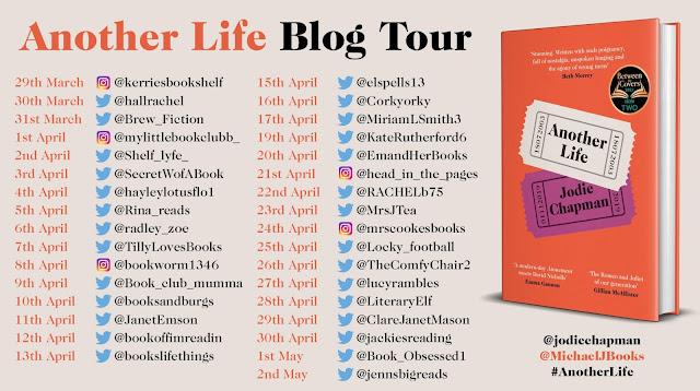 another-life-blog-tour