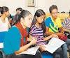 वर्तमान समय की शिक्षा व्यवस्था के चलते क्या होगा भारतीय युवा का भविष्य