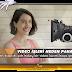 VIDEO İŞLERİ NEDEN PAHALIDIR | IRMAK SUERİ CORA