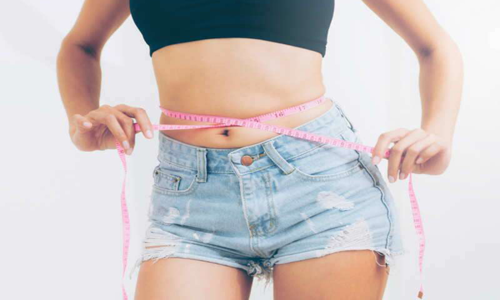Fitness Lose Your Weight Easily and Quickly