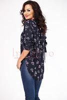 bluza-eleganta-pentru-femei-raspberry-4b