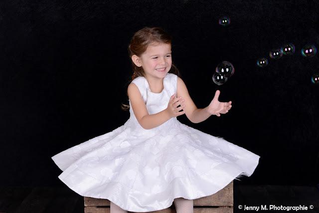 photographe enfant famille vendée 85 luçon