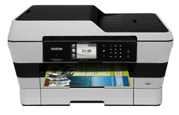 Brother MFC-J6920DW Driver Download, Printer Review | Windows, Mac os, Linux
