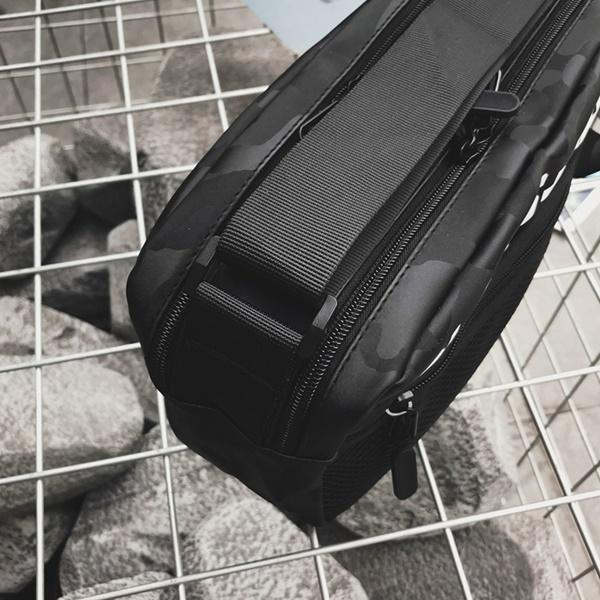 Túi đeo chéo vải dù tiện lợi TV009