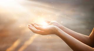 As surpresas que Deus tem preparado para sua vida irão superar todas as suas expectativas