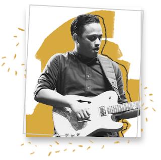Musisi-Musisi Hebat yang Menjadi Juri di Goaheadpeople.id