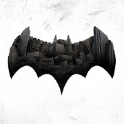 Batman - The Telltale Series [Unlocked]