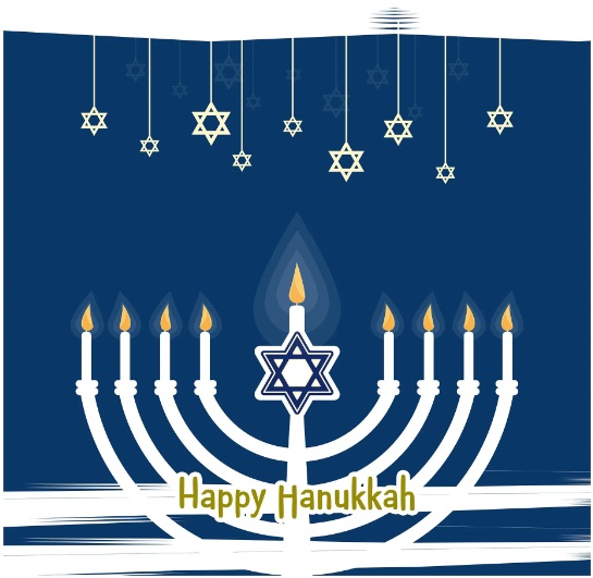 hanukkah 2020 wishes