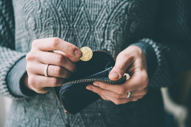 3 Sasaran Finansial Cerdas yang Akan Membantu Anda Memimpin Hidup yang Lebih Sehat dan Bahagia