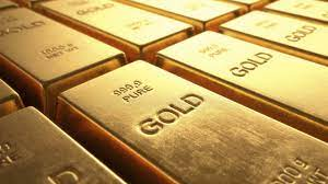 Indian spot gold rate and silver price on Friday