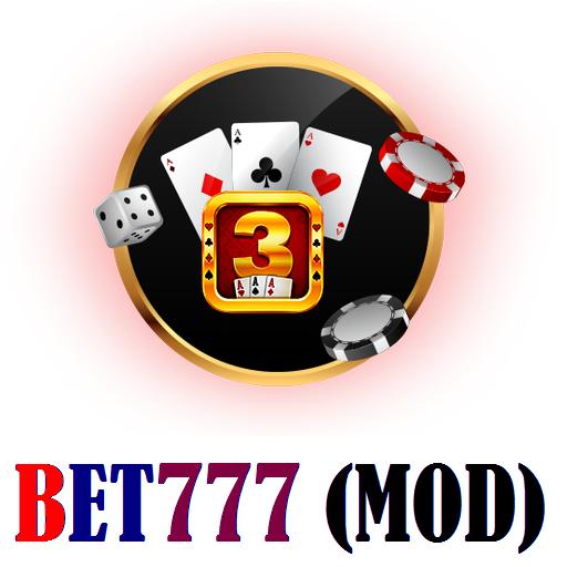 Bet777 TeenPatti / Rummy [MOD]