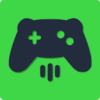 Game Booster X APK 3.0 - Game Play Optimizer