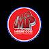 MEGA PACK - LO MAXIMO PRODUCTIONS LR VOL 2