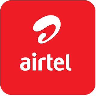 Check Airtel Data Balance On App