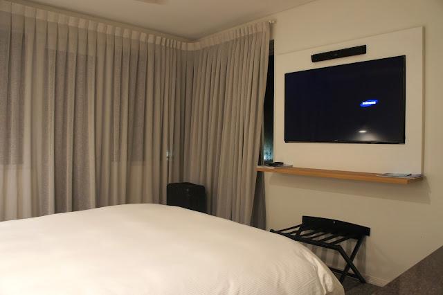 Flug Und Hotel Sevilla Gutefrage