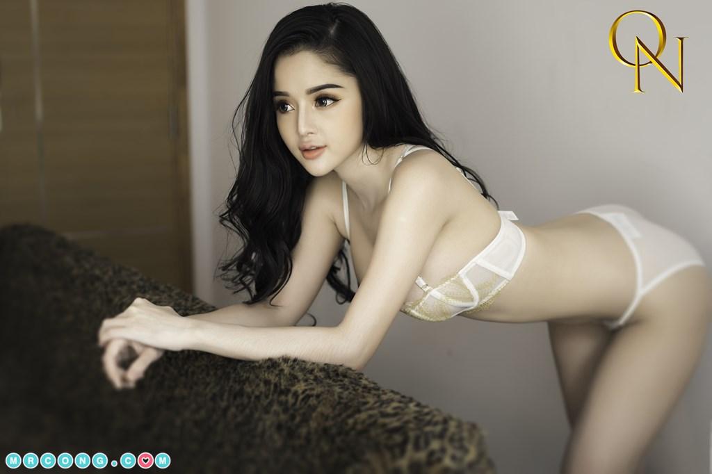 Image Girl-Xinh-Viet-Nam-by-TNQ-Part-3-MrCong.com-005 in post Tuyển tập gái Việt xinh và nóng bỏng chụp bởi Trần Ngọc Quang – Phần 3 (209 ảnh)