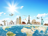 Best Coupon Codes for Traveling Up to 60% OFF
