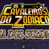 Download Saint Seiya: Soldiers' Soul + Crack [PT-BR]