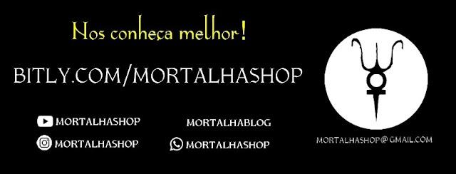 mortalha-shop
