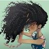 مشاكل الشعر الكيرلي، وأفضل المنتجات للعناية به من أي هيرب
