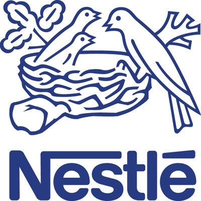 Презентація програм стажування та практики у Nestle