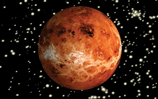 Venus-hd-wallpapers-1080p-download-for-pc