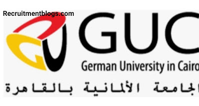 Junior Accountant (A/P) At GUC  | 0-2 years of experience