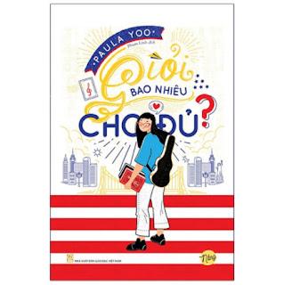 Giỏi Bao Nhiêu Cho Đủ ? ebook PDF-EPUB-AWZ3-PRC-MOBI