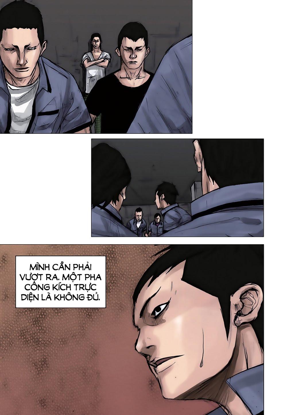 Tong phần 1-4 trang 8