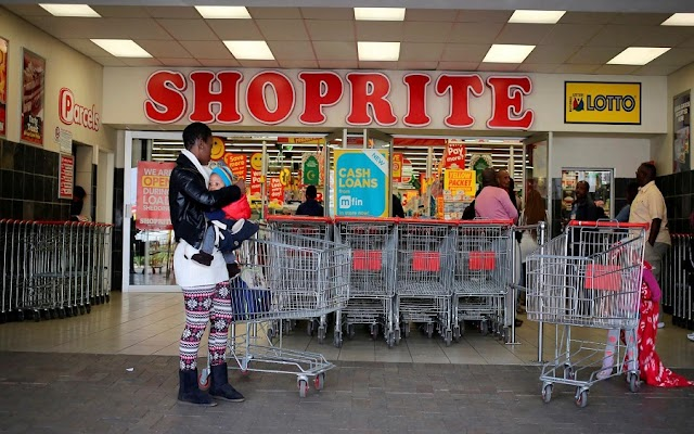 BREAKING: Shoprite to exit Nigeria after 15 Years