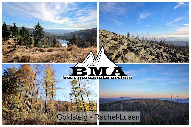 http://www.best-mountain-artists.de/2015/11/011-goldsteig-n17n18-rachel-lusen.html