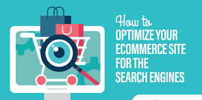 How to Optimize Content for E-commerce Website | SEO for E-commerce Website: best practices