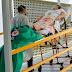 Coronavírus: 2.199 pacientes estão curados na Bahia