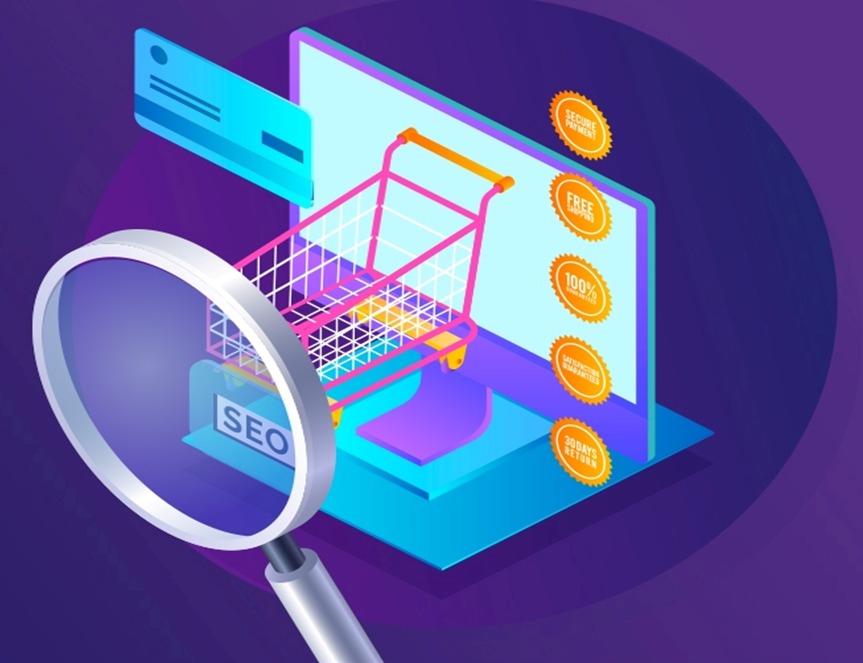 SEO Tips to take your Ecommerce site to Another Level