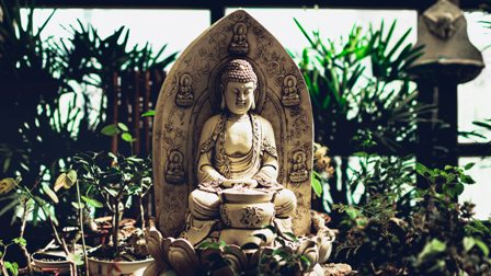 गौतम बुद्ध की कहानी | Gautam Buddha Story In Hindi | Gautam Buddha Biography In Hindi